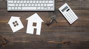 Daň z nemovitosti: kolik zaplatíte v roce 2018