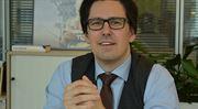 Marcel Homolka: Velká reforma penzí? Kdy jindy, když ne teď