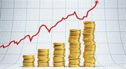 ČNB opět zvýšila úrokové sazby. Další zdražování půjček nás letos nemine