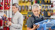 Aktuální trend mezi podnikateli a živnostníky: pojištění odpovědnosti