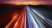 Novela. Konec papírových dálničních známek a úleva pro elektroauta