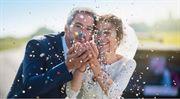 Máte po svatbě? Kde všude hlásit změnu příjmení