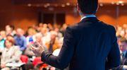FINfest: nabitá konference pro finanční poradce