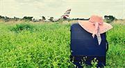 Ztracený, zpožděný nebo zničený kufr. Odškodné může být vysoké