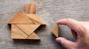 Banky lákají na výhodné hypotéky. Poradíme, na co si dávat pozor
