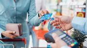 Cashback. Obchodům vadí nová pravidla