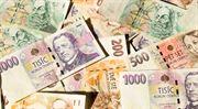 Nové vzory bankovek. Stovky a dvoustovky půjdou hůř padělat