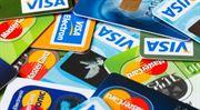 Novinky v nabídkách kreditních karet a jejich srovnání