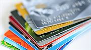 Kreditní karty: Přehled slev a bonusů