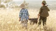 Rodičovský příspěvek vyšší o 40 tisíc. MPSV chystá změny