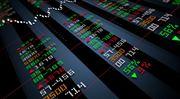 Proč je při výběru forex brokera tak důležitý spread?