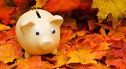 Září podle bank a pojišťoven: dražší úvěry a výhodnější spoření