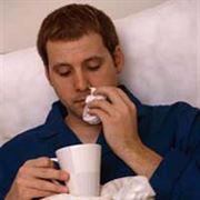 Jak ušetřit na očkování proti chřipce a dalším nemocem