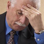 Drobní podnikatelé musí na slušný důchod zapomenout. Platí nízké pojistné.