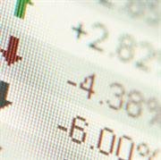 Finanční páka: jak na ni