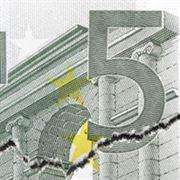 Oslavy desátých narozenin eura provází nadšení i rozpaky