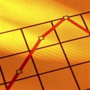 Technická analýza: Obálky a pásy pomůžou posoudit cenu akcie