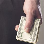 Spočítejte si, kolik vyděláte na nižší sazbě sociálního pojištění