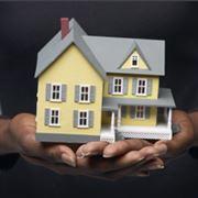 Peníze, které vám dá stát: Příspěvek na bydlení