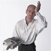 Refinancování půjček s exekutorem za zády