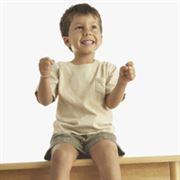 Dobře a levně pojistit dítě je umění