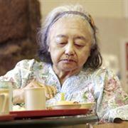 V Česku budou žít tři miliony důchodců
