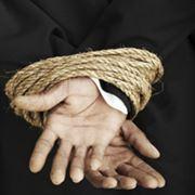 Madoff: Podvodník, kterého odhalila až finanční krize