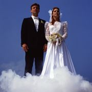 Jak po rozvodu převést společnou hypotéku jen na jednoho z partnerů