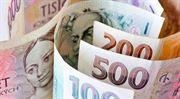 Minimální zálohy na pojistné OSVČ pro rok 2020 už jsou známé