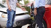 Povinné ručení 2019. Viníci nehod zaplatí víc. Až o 80 procent