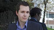 Jaroslav Brychta: Krize kryptoměn? Kromě ceny se nic nezměnilo