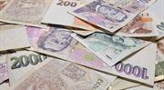 Úroky spotřebitelských půjček klesají. Jak si stojíme v porovnání se zeměmi EU?