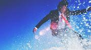 Zlomili jste si nohu na firemní lyžovačce? Úraz na teambuildingu je úraz pracovní