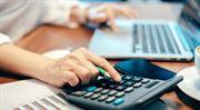 Návod pro OSVČ: Jak vyplnit přehledy pro ČSSZ a zdravotní pojišťovnu