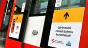 Kartou zaplatíte jízdenku v pražských autobusech od léta 2020