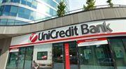 UniCredit mění ceník, láká na 2000 Kč a spustí Google Pay