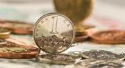 mBank zvýšila úrok na spoření, Trinity prodlužuje akci