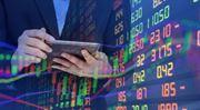 Majetek v podílových fondech poprvé překonal půl bilionu korun
