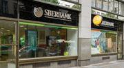 Sberbank spustí bezkontaktní karty, nový internetbanking a aplikaci