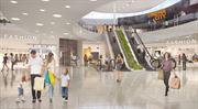 Nová nákupní centra. Podívejte se, kde vyrostou