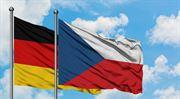 Společně proti podvodům u DPH. Česko se dohodlo s Německem