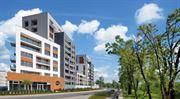 Na nový byt šetří Češi nejdéle v Evropě, ukazuje porovnání