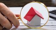 Poplatek za katastr nemovitostí stoupne na dvojnásobek