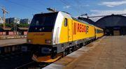 RegioJet prodal první dluhopisy, nakoupí nové vlaky