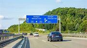 Třetina Čechů se nepojišťuje, když vyráží na pár dnů za hranice