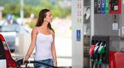 Kde natankovat na dovolenou? Porovnání cen benzinu a nafty v Evropě