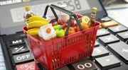 Jak se počítá inflace a co najdeme ve spotřebním koši