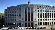 Na pojišťovny a penzijní společnosti bude dohlížet nový odbor ČNB