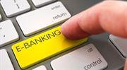 RB modernizovala internetové bankovnictví, má loga obchodníků
