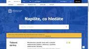 Ministerstvo práce má nový web s průvodcem ve světě dávek